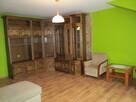 Do wynajęcia mieszkanie 3 pokojowe Katowice Ochojec - 3