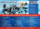 POMPA WSPOMAGANIA FORD MONDEO II MONDEO 3 96-07 DSP184 - 3