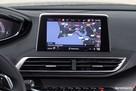 Mapa Peugeot/Citroen NAC Connect Nav 2020 V17 - 1