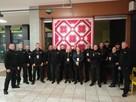 Agencja Ochrony Osób i Mienia, Ochrona Imprez Masowych - 15