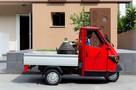 Piaggio Ape 50 Pick up - 6