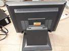 Monitor Hisense MD15V + Simple Gastronomy + Szuflada Posnet - 8