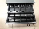 Monitor Hisense MD15V + Simple Gastronomy + Szuflada Posnet - 6
