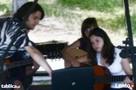 Lekcje gry na gitarze i ukulele - ONLINE, VIDEO, SKYPE