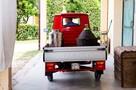 Piaggio Ape 50 Pick up - 4