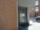 Lokal w centrum, wejście z ulicy, klimatyzacja, alarm.