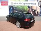 Volkswagen Golf 1.6 TDi 110 KM, Trendline, Pakiet Business - 7