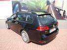 Volkswagen Golf 1.6 TDi 110 KM, Trendline, Pakiet Business - 8