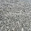 Kruszonka betonowa, beton kruszony - 2