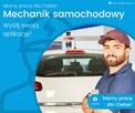 Mechanik aut ciężarowych - ok. 2340€ netto - j.niemiecki -DE