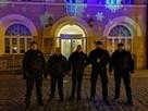 Agencja Ochrony Osób i Mienia, Ochrona Imprez Warszawa - 14