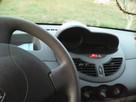 Renault Twingo mały przebieg! - 3