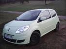 Renault Twingo mały przebieg! - 5