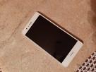 Wyświetlacz Huawei P9 lite