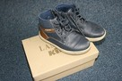 Buciki, buty dziecięce 28