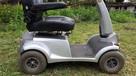 Meyra Cityliner415-wózek skuter elektryczny/inwalidzki - 3