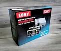 Mini konsola EONY PEGASUS 620 gier dwa pady NOWY ! - 3