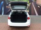 Golf VII Variant 1.6 TDI Trendline - 8