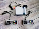Mini konsola EONY PEGASUS 620 gier dwa pady NOWY ! - 4