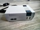 Mini konsola EONY PEGASUS 620 gier dwa pady NOWY ! - 5
