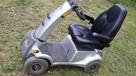 Meyra Cityliner415-wózek skuter elektryczny/inwalidzki - 2