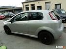 Fiat Punto polecam ładny stan - 3