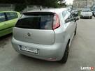 Fiat Punto polecam ładny stan - 6