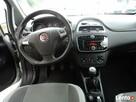 Fiat Punto polecam ładny stan - 7