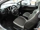 Fiat Punto polecam ładny stan - 8