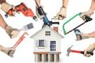 Usługi remontowo - budowlane- od zaraz - 2
