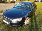 Audi A4 B7 2005r // 1.9 TDI // 116KM //Sedan //