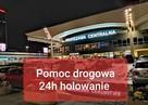 Pomoc Drogowa w Warszawie 24h Szybka Auto Pomoc na Drodze - 10