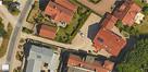 Pensjonat z dużym apartamentem dla wlaściciela - 2
