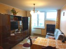 Pyc. Bepc. 2-pok mieszkanie 37 m2 na Grzegórzkach - 1