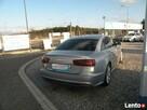 Audi A6 1.8TFSI SLine Gwarancja rok skóra automat - 5