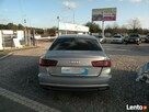 Audi A6 1.8TFSI SLine Gwarancja rok skóra automat - 6