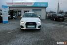 Audi Q3 Salon Polska F-vat Gwa 1 rok Navi Xenon Led 2.0 TDI 150KM - 3