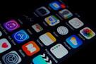 Aplikacje mobilne Android na telefon tworzenie projektowanie