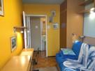 Pyc. Bepc. 2-pok mieszkanie 37 m2 na Grzegórzkach - 4