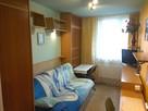 Pyc. Bepc. 2-pok mieszkanie 37 m2 na Grzegórzkach - 3