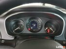 Renault Megane Life TCe115 / Rata 601zł - 4