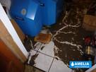 sprzątanie po wybiciu kanalizacji zalaniu Cała Polska - 14