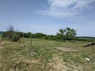 sprzedam Dom w Bułgarii 7km od Morza Czarnego - 10