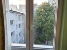 WIOSNA : ) pokój na Powislu ul.solec przy starszej pani.NET - 14