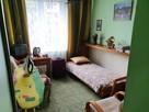 WIOSNA : ) pokój na Powislu ul.solec przy starszej pani.NET - 2