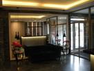Apartament czteropokojowy z basenem, balkonem, parkingiem. M. - 2