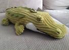 Aligator stoper do drzwi krokodyl holder blokada drzwi