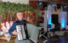 DJ Akordeonista oraz skrzypek - 3