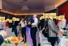 AKORDEON i SKRZYPCE na wyjście nowożeńców DO ŚLUBU