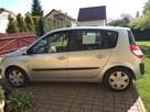 Renault Scenic II - 4